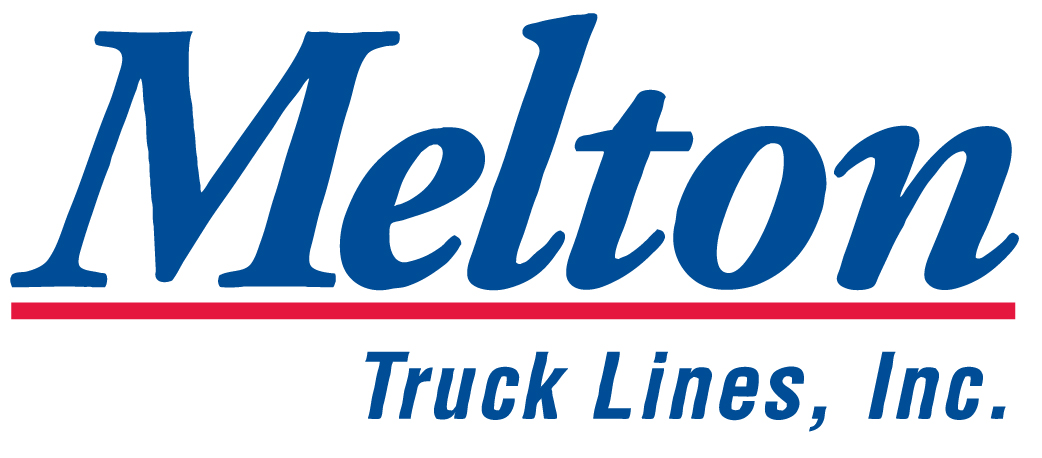 Melton Truck Lines Flatbed Driving Jobs and Flatbed Freight